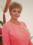 Lidiya, 65  , Varna