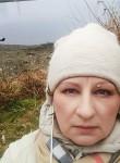 Elena, 57  , Ozersk