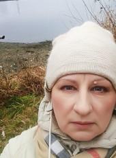 Elena, 57, Russia, Ozersk