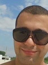 Пламен, 26, Bulgaria, Baltchik