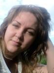 Andzhelina, 31  , Zhigulevsk