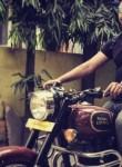 Avinash, 29  , Uppal Kalan