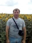 КЕНТ, 33  , Melitopol