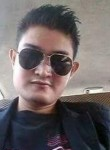 Lovely Boy, 29  , Lashio