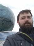 Yaroslav, 31  , Gurevsk (Kemerovskaya obl.)