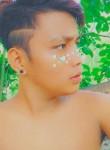 ALJAY, 21  , Davao