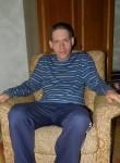 Aleksandr, 38  , Brest