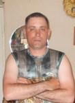 ANDREY, 44  , Khvastovichi
