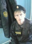 petr, 29  , Zadonsk