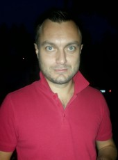 Mark, 37, Ukraine, Mariupol