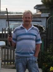 Viktor, 56, Russia, Tomsk