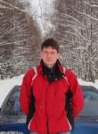Anatoliy Barykov, 36  , Klintsy