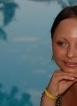 Alena, 42, Mytishchi