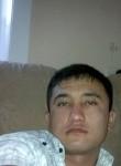 BEK, 28  , Yuzhno-Sakhalinsk