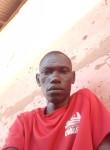 Adul, 37  , Bissau