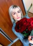 Ольга, 33  , Cherkasy
