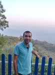 alisahin, 26, Aydin
