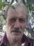 Aleksandr, 69, Korolev