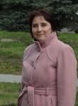 Lyubov, 50  , Kiev