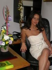 Виктория, 38, Russia, Rostov-na-Donu