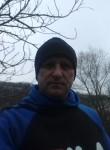 Олег , 79  , Terebovlya