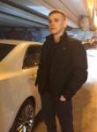 Ivan , 23  , Yekaterinburg
