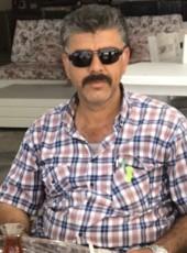 kaptan, 39, Türkiye Cumhuriyeti, Sandıklı