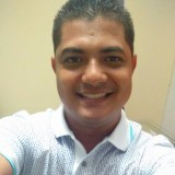 davidsito21, 32  , Colombia