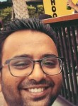 Mitesh, 30  , Gangtok
