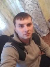 Vladimir, 31, Ukraine, Odessa