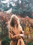 Sofya, 21  , Izhevsk