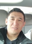 Эмиль, 40 лет, Toshkent shahri