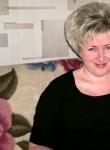 Natalija, 43 года, Vilniaus miestas