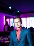 Dmitriy, 26, Kostroma