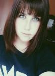 Anastasiya, 21  , Vikulovo