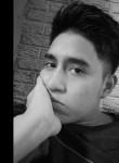 Edu, 22  , Soyapango