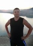 Petr, 38, Nizhniy Novgorod