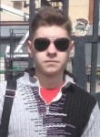 Sergey, 21  , Saint Petersburg