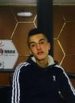 Yaser, 24  , Oujda