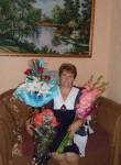 tatyana, 55  , Primorskiy