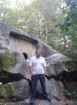 Aleksey, 42  , Sochi