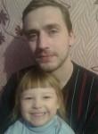 Kirsan Kayfat, 34  , Isheyevka