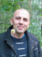 mikhail, 41, Russia, Shadrinsk