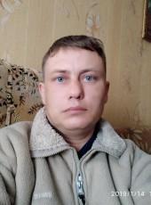 Oleg, 45, Ukraine, Kremenchuk