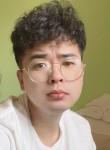 叶延文, 30  , Hangzhou