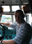 Andrey, 41, Krasnoyarsk