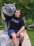 Kirill, 34, Volgograd