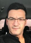 Kürşad, 33  , Sivas