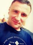 Aleksandr, 37  , Zelenograd