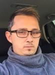 francesco, 29  , Corigliano Scalo